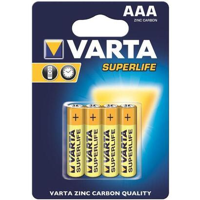 pilas-varta-superlife-r03-aaa-zinc-carbon-pack-4
