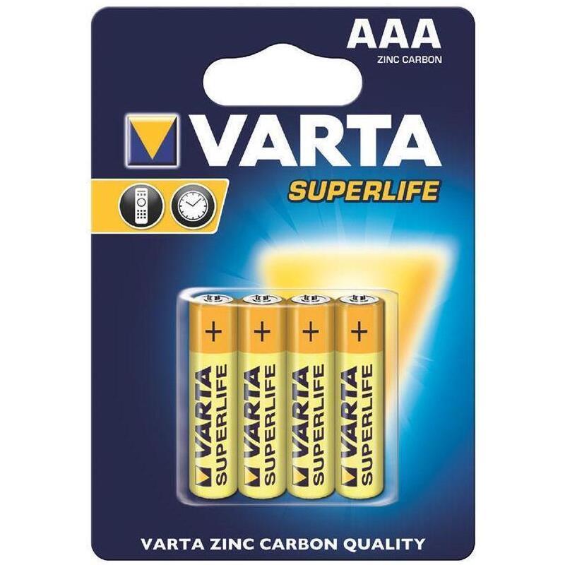 pilas-varta-superlife-r03-aaa-zinc-carbon-pack-4