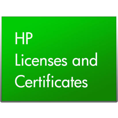 hp-e-ltu-1-ano-de-servicio-landesk-patch-manager-independiente