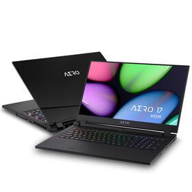 portatil-gigabyte-aero-17-hdr-xb-8es4130sp-intel-core-i7-10875h16gb512gb-ssdrtx-2070-super173