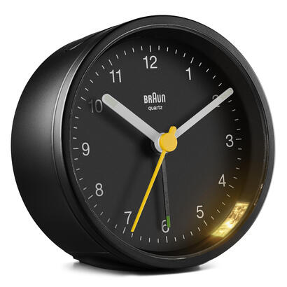 braun-bc12-reloj-despertador-analogico-alrededor-negro-analogica-amarillo-bateria