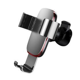 baseus-soporte-smartphone-montaje-en-coche-salida-de-aire-silv