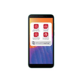 smartphone-y5p-545-232gb-green-huawei