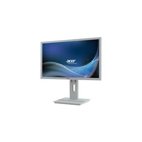 ocasion-acer-b246hlwmdr-led-monitor-full-hd-1080p-24