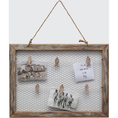 deknudt-s67tv1-e-cuadro-de-madera-flotante-alambre-abrazaderas