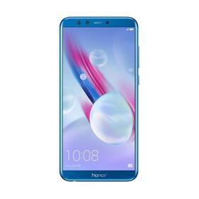 telefono-honor-9-lite-32-gb-3-gb-565-1-azul