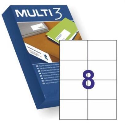 etiquetas-adhesivas-multi3-10530-10574mm-cantos-rectos-500-hojas-8-etiquetas-por-hoja