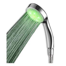 alcachofa-de-ducha-con-led-3-colores-jocca-6367-sin-pilas-se-alimenta-de-la-presion-del-agua-los-colores-led-indican-la-temperat