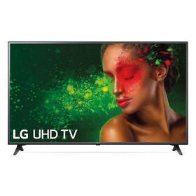 televisor-lg-65um7050pla-65-165cm-38402160-4k-hdr-dvb-t2cs2-210w-smart-tv-webos-45-wifi-bt-3hdmi-2usb-vesa-300300