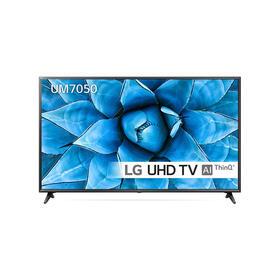 television-lg-65um7050pla-tv-1651-cm-65-4k-ultra-hd-smart-tv-wi-fi-black