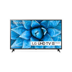 television-lg-55um7050plc-tv-1397-cm-55-4k-ultra-hd-smart-tv-wi-fi-black