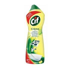 cif-citrus-crema-limpiadora-multiuso-750-ml
