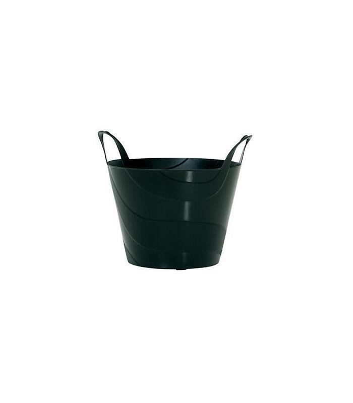 cesta-billy-negro-45l