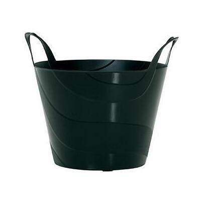 cesta-billy-negro-30l