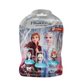 figurine-collector-s-jazwares-domez-frozen-2