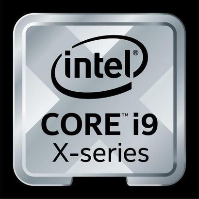 cpu-intel-lga2066-i9-10940x-tray-14x33-165w