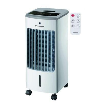 climatizador-frio-commodore-cm1014-3-velocidades-deposito-agua-35l-display-lcd-120-ajuste-aspas-incluye-2-depositos-para-hielo