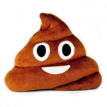 cojin-emoji-poop-jocca-3348p-100-poliester-33338cm