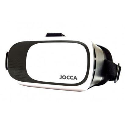 gafas-de-realidad-virtual-jocca-1154-compatible-con-smartphone-35-6-889-1524cm-mando-compatible-con-android-2aaa