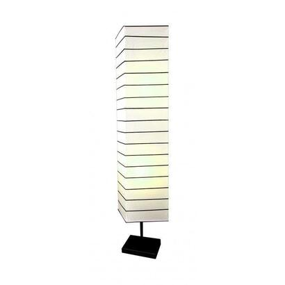 lampara-de-pie-de-papel-jocca-2255-26146cm-base-metalica-240w