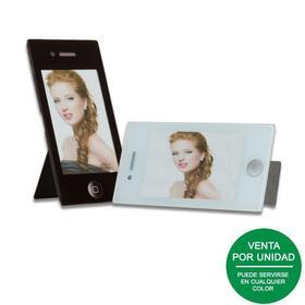 marco-de-fotos-diseno-iphone-jocca-1015cm-uso-vertical-horizontal