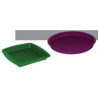 moldes-de-silicona-jocca-1948d-forma-redondacuadrada-soporta-altas-temperaturas-apto-frigorificohorno