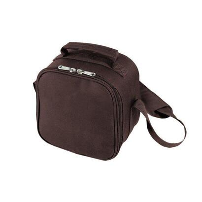 bolsa-isotermica-porta-alimentos-jocca-7118m-marron-incluye-bandeja-extraible-asabandolera-para-facil-transporte