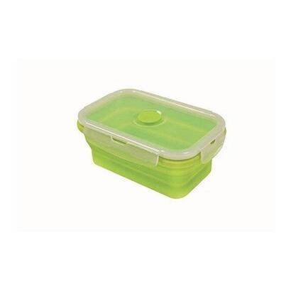 recipiente-de-silicona-plegable-jocca-4499-540ml-apto-microondas-congelador-lavaplatos