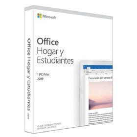 microsoft-office-hogar-y-estudiantes-2019-word-excel-powerpoint-onenote-1-usuario-1-ano-no-cd