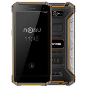 pda-posiflex-nomu-545-ip69-android-9-wifi-bt-nfc-4g-gps-dual-sim
