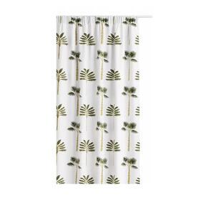 cortina-palmeras-occidentales-zaslona-harmony-key-140x250
