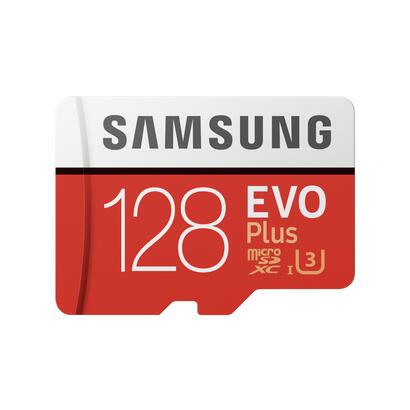 sd-microsd-card-128gb-samsung-sdxc-evo-plus-2020cl10mad