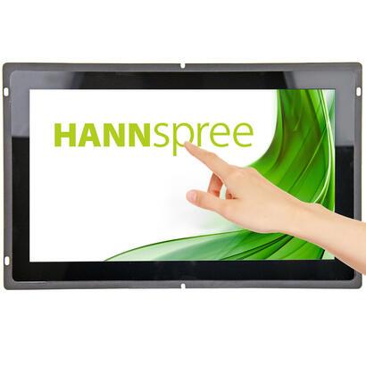 hannspree-open-frame-ho-161-htb-396-cm-156-led-full-hd-pantalla-tactil-diseno-de-totem-negro