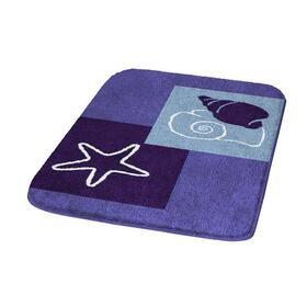 kleine-wolke-5515769360-alfombra-alfombra-de-bano