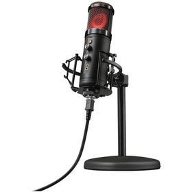 microfono-trust-gaming-gxt-256-exxo-usb-streaming-grabacion-cardioide-alta-precision-puerto-monitorizacion-rejilla-iluminada-cab