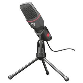 microfono-trust-gaming-gxt-212-mico-omnidireccional-tripode-jack-35mm-adaptador-usb-cable-180cm