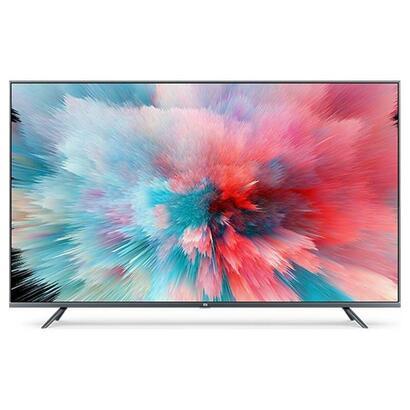 televisor-xiaomi-mi-led-tv-4s-55-55-139cm-38402160-4k-hdr-audio-210w-dolby-dts-hd-smart-tv-android-9-wifi-bt-lan-3usb-3hdmi