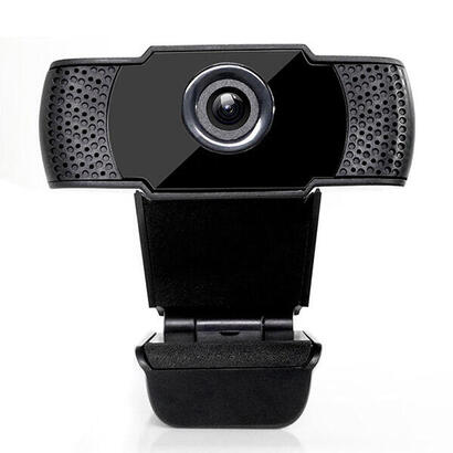 webcam-fhd-fujikam-812h-usb-sensoor-1080p-lens-36mm-angulo-90-microfono-integrado