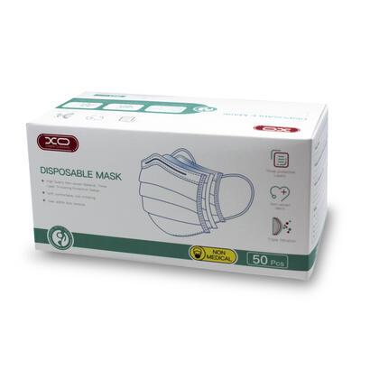 mascarilla-quirurgica-caja-de-50-unidades-triple-capa
