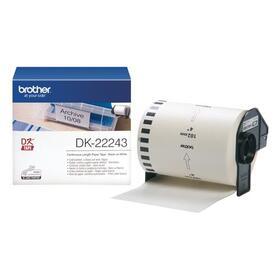 brother-cinta-continua-blanca-papel-102mm-3048m-ql-10501060n-reacondicionado-caja-deteriorada
