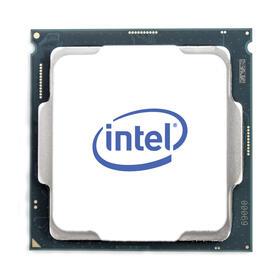 intel-pentium-g5600f-dual-core-390ghz-4mb-lga1151-14nm-47w-box
