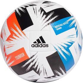 adidas-tsubasa-training-futbol