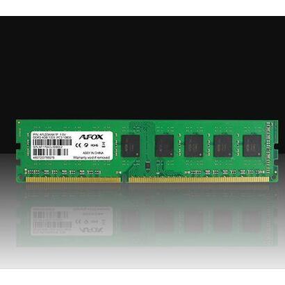 afox-ddr3-4g-1333-udimm-memoria-ram-4-gb-1333-mhz