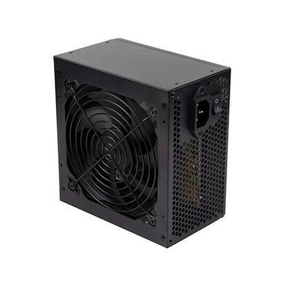 fuente-atx-500w-njoit-negro-non-modularventilador-120mm-njpowers500