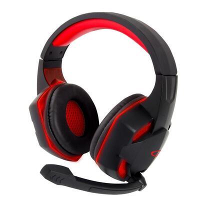 auriculares-esteranza-estereo-con-microfono-para-gaming