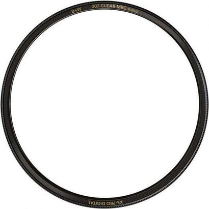 bw-xs-pro-clear-mrc-nano-filtro-protector-para-objetivos-62mm