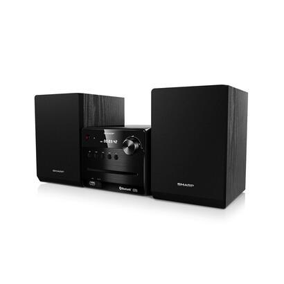 microsistema-de-sonido-sharp-bluetooth-35mm-negro-xl-b510bkv03