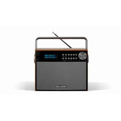 radio-despertador-portable-dr-p350-sharp-sharp-dr-p350-radio-despertador-portable-sintonizador-dab-dab-fm