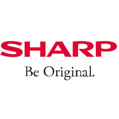 microondas-yc-mg81es-28l-sharp-microwave-oven-28lgrill-digital
