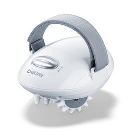 masajeador-anticelulitico-beurer-cm-50-2intensidades-masaje-correa-ajustable-diseno-ergonomico-rodillo-extraible